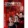 Star Trek Narrators Guide