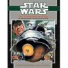 Star Wars : Les Coordonnées d