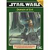 Star Wars : Le Domaine du Mal