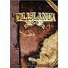 Talislanta : livre de base