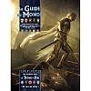 Le Trone de Fer JDR - Guide du Monde