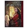 HEXAGONAL-Le Monde des Ténèbres-Vampire-Le Requiem Lignées : Les Occultes