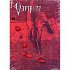 Vampire, le Requiem