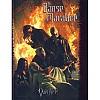 Vampire the Danse Macabre