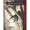 Vampire Lancea Sanctum