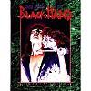 Dirty Secrets of the Blackhand: The Calm of Desperation