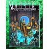Vampire: Storytellers Handbook