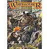 Warhammer: Livre de base