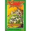 La Campagne impériale: Campagne de l Ennemi Intérieur (Warhammer)