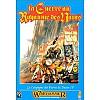 La guerre au royaume des nains : Campagne des Pierres du Destin (Warhammer)
