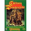 Château Drachenfels : Scénario de Warhammer