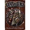 Games Workshop - Warhammer Fantasy - The Adventurer
