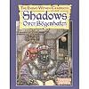 Shadows Over Bogenhafen