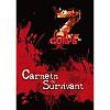 Z-corps - Carnets du Survivant