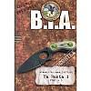 BIA - Ya Basta !