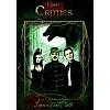 Contes De Crimes - L amour D une Etoile