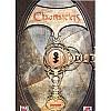 ORIFLAM-Système D20-Encyclopaedia Arcana- Chaomanciens