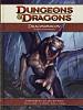 DD4: DRACONOMICON - DRAGONS CHROMATIQUES