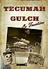Tecumah Gulch - La Frontière