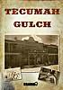 Tecumah Gulch
