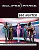 Eclipse Phase: Ego Hunter