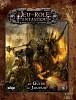 Warhammer 3ED Guide du Joueur