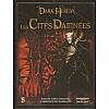 Warhammer 40000 Dark Heresy Les Cités Damnées (L