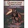 Donjons Et Dragons 4 - L art de la guerre