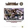 Dcc02 Les Forges Du Roi De La Montagne