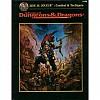Dungeons & Dragons Combat & Tactiques