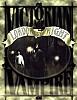 Victorian Age Vampire: London by Night
