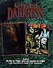 Cities of Darkness Volume 2