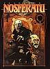 Clanbook: Nosferatu - Revised Edition