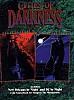 Cities of Darkness Volume 1