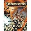 Blackbook Éditions - Pathfinder JDR - L
