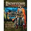 Pathfinder 35 - La Guerre des rois du fleuve