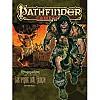 Pathfinder 34 - Le Prix du Sang