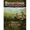 Blackbook Éditions - Pathfinder JDR - Compagnon du Joueur : Guide du Joueur Kingmaker