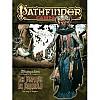 Blackbook Éditions - Pathfinder JDR - Campagne Kingmaker - Les Disparus de Varnhold