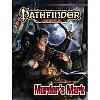 Pathfinder Module: Murder