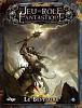 Warhammer 3ED Le Bestiaire