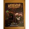 Werewolf Chronicles Volume 1