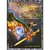 Rêve De Dragon