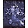 Talislanta 4 Th Edition (Vo)