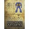Insignium Astartes