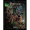 Rogue Trader Jdr - Le Jeu De Rôle