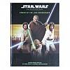 Star Wars - Power Of The Jedi Sourcebook