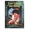 Les Liens Du Sang