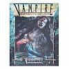 Vampire Storytellers Companion (White Wolf)