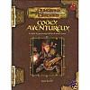 Codex Aventureux Le Guide Des Personnages Habiles De Toutes Classes